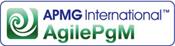 Kursy biznesowe - APMG AgilePgM