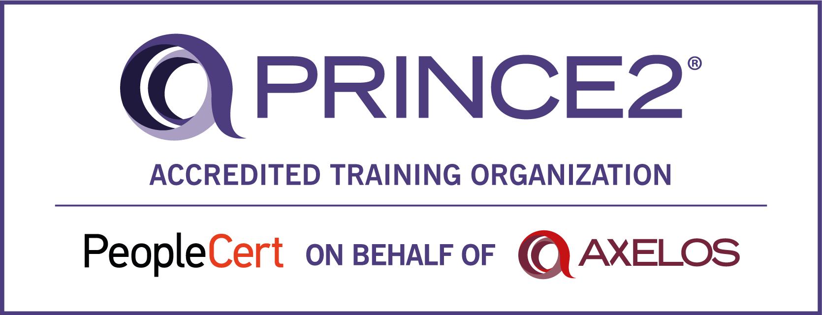 APMG PRINCE2