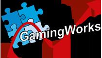 GamingWorks
