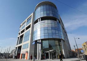 Ośrodek szkoleniowy Wrocław
