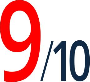 9na10